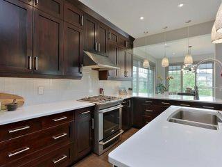 Photo 12: 3428 WEST Landing in Edmonton: Zone 56 House for sale : MLS®# E4160207