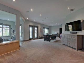 Photo 28: 3428 WEST Landing in Edmonton: Zone 56 House for sale : MLS®# E4160207