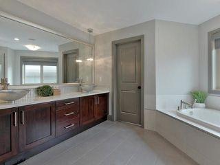 Photo 20: 3428 WEST Landing in Edmonton: Zone 56 House for sale : MLS®# E4160207