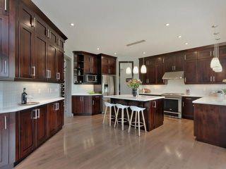 Photo 2: 3428 WEST Landing in Edmonton: Zone 56 House for sale : MLS®# E4160207