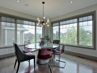 Photo 14: 3428 WEST Landing in Edmonton: Zone 56 House for sale : MLS®# E4160207