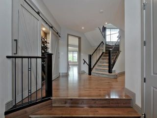 Photo 5: 3428 WEST Landing in Edmonton: Zone 56 House for sale : MLS®# E4160207