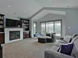 Photo 23: 3428 WEST Landing in Edmonton: Zone 56 House for sale : MLS®# E4160207