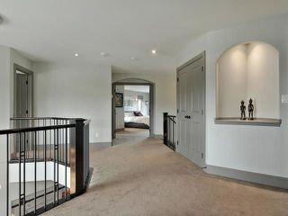 Photo 17: 3428 WEST Landing in Edmonton: Zone 56 House for sale : MLS®# E4160207