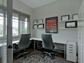 Photo 7: 3428 WEST Landing in Edmonton: Zone 56 House for sale : MLS®# E4160207