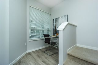 Photo 12: 17 20723 FRASER Highway in Langley: Langley City Townhouse for sale : MLS®# R2377554