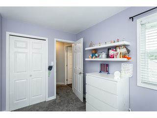 "Photo 15: 35443 LETHBRIDGE Drive in Abbotsford: Abbotsford East House for sale in ""Sandyhill"" : MLS®# R2378218"