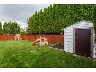 "Photo 19: 35443 LETHBRIDGE Drive in Abbotsford: Abbotsford East House for sale in ""Sandyhill"" : MLS®# R2378218"