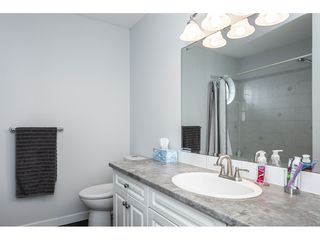 "Photo 14: 35443 LETHBRIDGE Drive in Abbotsford: Abbotsford East House for sale in ""Sandyhill"" : MLS®# R2378218"