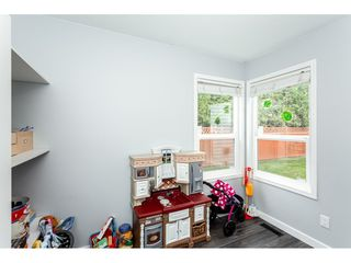 "Photo 16: 35443 LETHBRIDGE Drive in Abbotsford: Abbotsford East House for sale in ""Sandyhill"" : MLS®# R2378218"