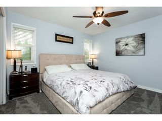 "Photo 10: 35443 LETHBRIDGE Drive in Abbotsford: Abbotsford East House for sale in ""Sandyhill"" : MLS®# R2378218"