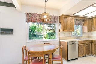 Photo 11: 11234 KINGCOME Avenue in Richmond: Ironwood House for sale : MLS®# R2378589