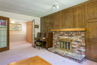 Photo 6: 11234 KINGCOME Avenue in Richmond: Ironwood House for sale : MLS®# R2378589