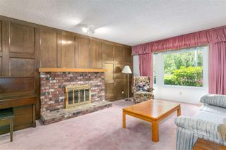 Photo 5: 11234 KINGCOME Avenue in Richmond: Ironwood House for sale : MLS®# R2378589