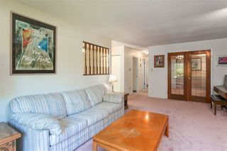 Photo 8: 11234 KINGCOME Avenue in Richmond: Ironwood House for sale : MLS®# R2378589