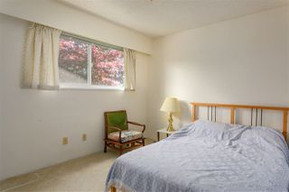 Photo 15: 11234 KINGCOME Avenue in Richmond: Ironwood House for sale : MLS®# R2378589