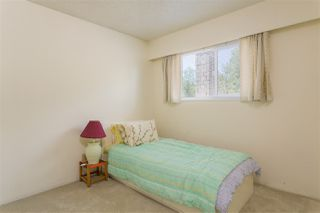 Photo 16: 11234 KINGCOME Avenue in Richmond: Ironwood House for sale : MLS®# R2378589