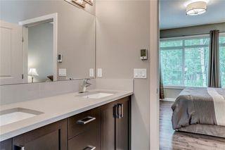 Photo 16: 71 CORTINA Villa SW in Calgary: Springbank Hill Semi Detached for sale : MLS®# C4253496