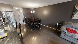 Photo 7: 848 MCLEOD Avenue: Spruce Grove Attached Home for sale : MLS®# E4162150