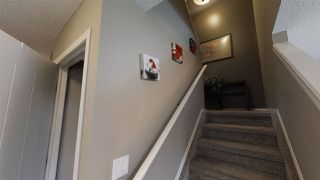 Photo 10: 848 MCLEOD Avenue: Spruce Grove Attached Home for sale : MLS®# E4162150