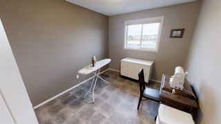Photo 14: 848 MCLEOD Avenue: Spruce Grove Attached Home for sale : MLS®# E4162150