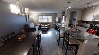 Photo 8: 848 MCLEOD Avenue: Spruce Grove Attached Home for sale : MLS®# E4162150