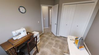 Photo 15: 848 MCLEOD Avenue: Spruce Grove Attached Home for sale : MLS®# E4162150