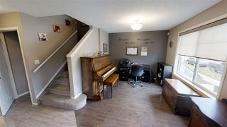 Photo 3: 848 MCLEOD Avenue: Spruce Grove Attached Home for sale : MLS®# E4162150