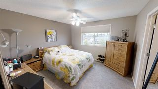 Photo 11: 848 MCLEOD Avenue: Spruce Grove Attached Home for sale : MLS®# E4162150
