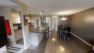Photo 5: 848 MCLEOD Avenue: Spruce Grove Attached Home for sale : MLS®# E4162150