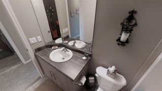 Photo 16: 848 MCLEOD Avenue: Spruce Grove Attached Home for sale : MLS®# E4162150