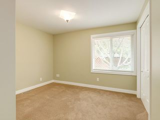 Photo 13: 423 36 Street SW in Calgary: Spruce Cliff Detached for sale : MLS®# C4255091