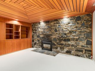 Photo 24: 423 36 Street SW in Calgary: Spruce Cliff Detached for sale : MLS®# C4255091