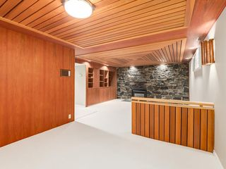 Photo 27: 423 36 Street SW in Calgary: Spruce Cliff Detached for sale : MLS®# C4255091