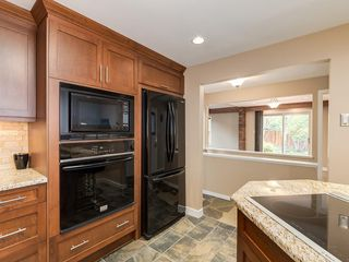 Photo 12: 423 36 Street SW in Calgary: Spruce Cliff Detached for sale : MLS®# C4255091