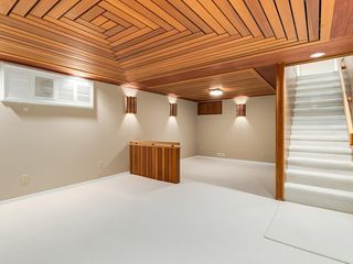 Photo 26: 423 36 Street SW in Calgary: Spruce Cliff Detached for sale : MLS®# C4255091