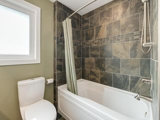 Photo 16: 423 36 Street SW in Calgary: Spruce Cliff Detached for sale : MLS®# C4255091