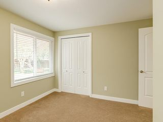 Photo 14: 423 36 Street SW in Calgary: Spruce Cliff Detached for sale : MLS®# C4255091