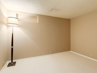 Photo 28: 423 36 Street SW in Calgary: Spruce Cliff Detached for sale : MLS®# C4255091