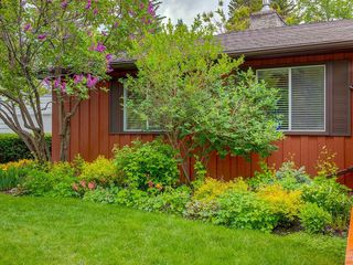 Photo 32: 423 36 Street SW in Calgary: Spruce Cliff Detached for sale : MLS®# C4255091
