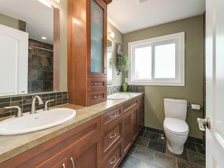 Photo 15: 423 36 Street SW in Calgary: Spruce Cliff Detached for sale : MLS®# C4255091