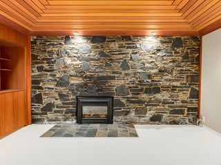 Photo 23: 423 36 Street SW in Calgary: Spruce Cliff Detached for sale : MLS®# C4255091