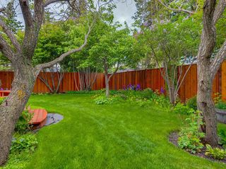 Photo 41: 423 36 Street SW in Calgary: Spruce Cliff Detached for sale : MLS®# C4255091