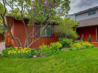 Photo 33: 423 36 Street SW in Calgary: Spruce Cliff Detached for sale : MLS®# C4255091