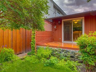 Photo 42: 423 36 Street SW in Calgary: Spruce Cliff Detached for sale : MLS®# C4255091