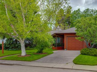 Photo 30: 423 36 Street SW in Calgary: Spruce Cliff Detached for sale : MLS®# C4255091