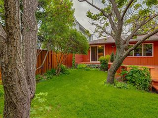 Photo 40: 423 36 Street SW in Calgary: Spruce Cliff Detached for sale : MLS®# C4255091
