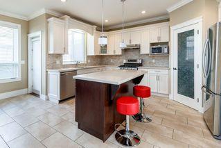 Photo 5: 6064 145 Street in Surrey: Sullivan Station House for sale : MLS®# R2384708