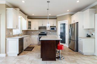 Photo 6: 6064 145 Street in Surrey: Sullivan Station House for sale : MLS®# R2384708