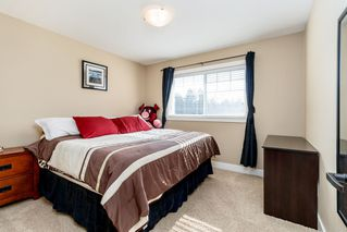 Photo 15: 6064 145 Street in Surrey: Sullivan Station House for sale : MLS®# R2384708